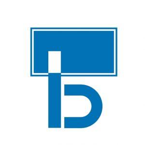 Печатница България е в партньорски отношения с билбордове България