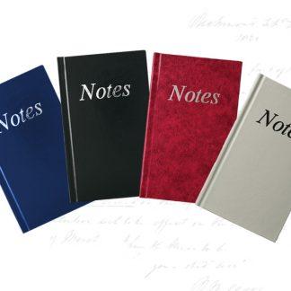 Тефтер Notes 4080